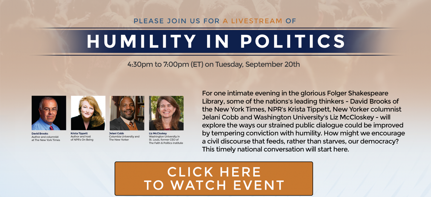 banner935_livestream_banner_humility_politics-copy