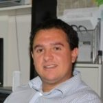 Gustavo Nanclares