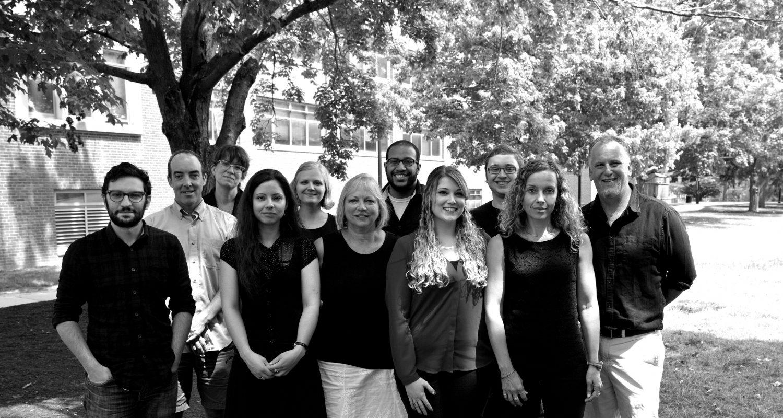 H&C Project Leadership Team