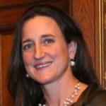 Inge-Marie Eigsti