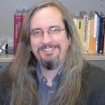 Michael Morrell