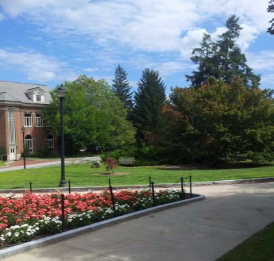 UConn_Campus1