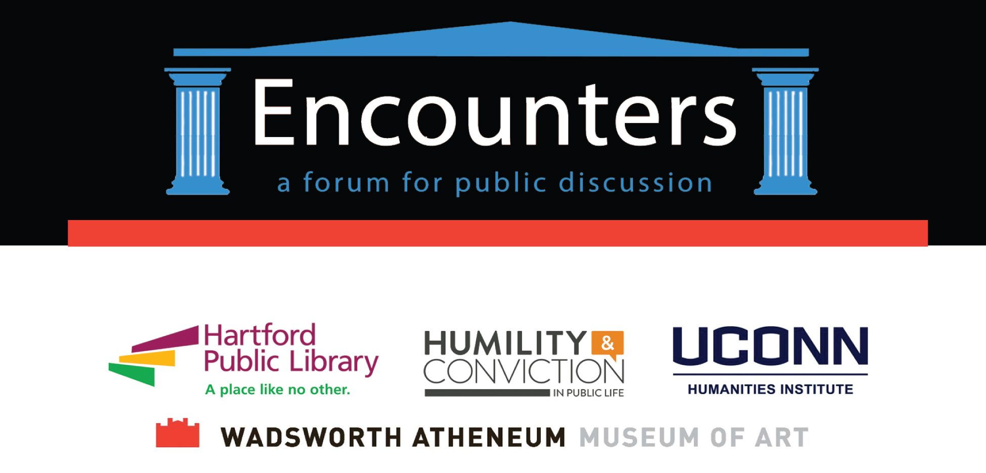 encounters_banner