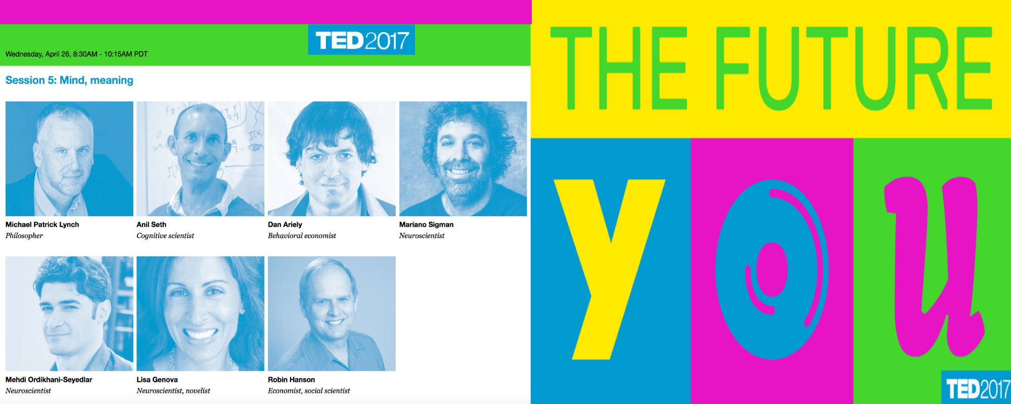 banner__Ted_Talk
