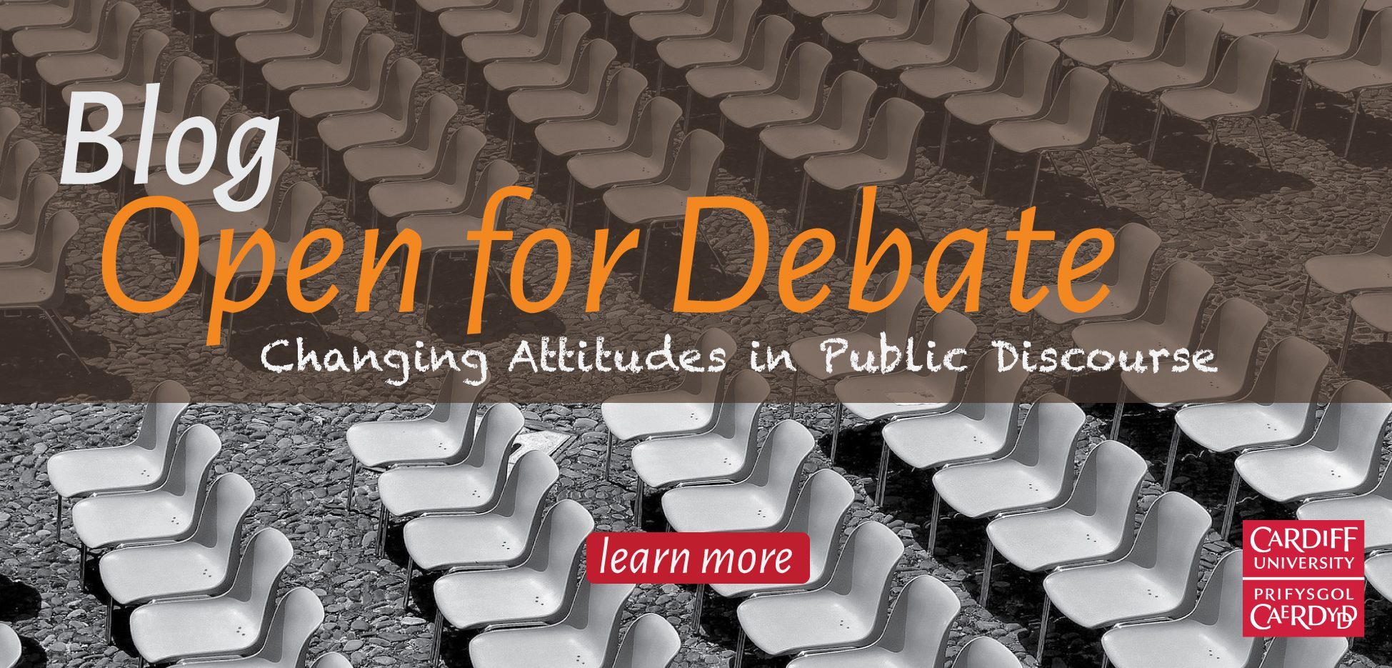 blog_openfordebate_banner