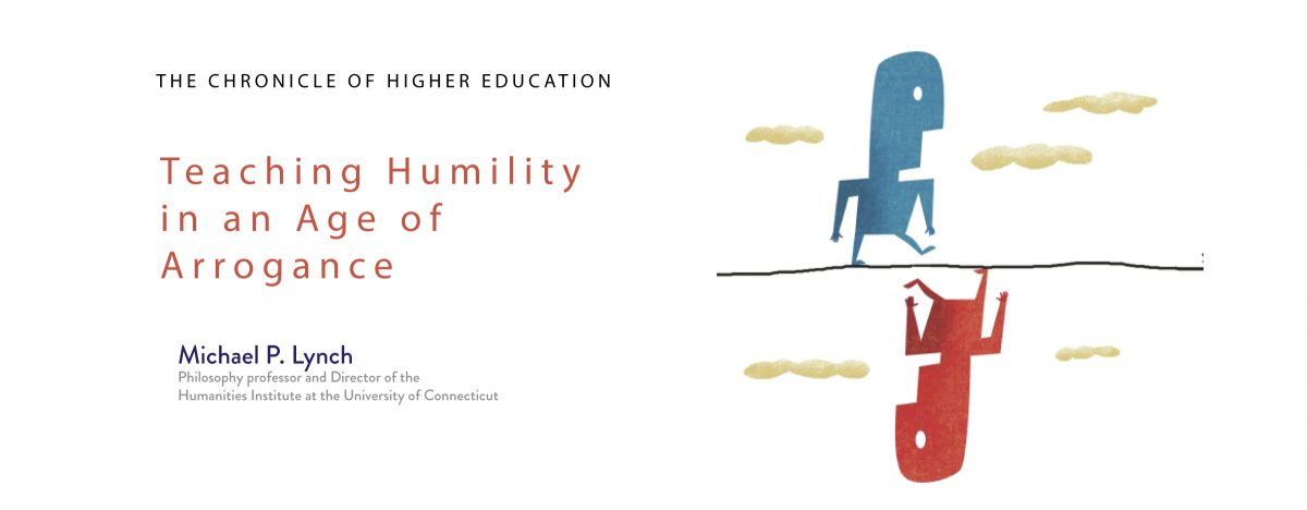 The-Chronicle-of-Higher-Education