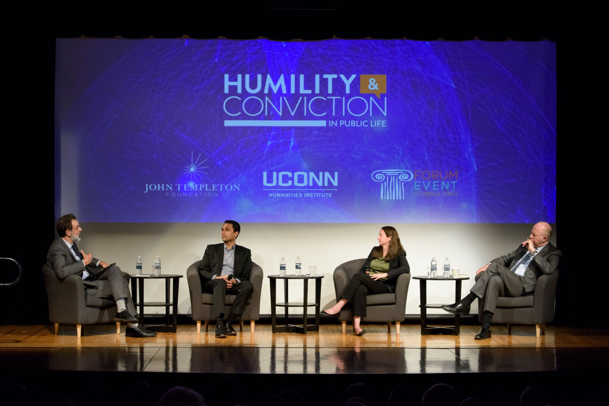 Humility-Conviction-Forum-selects-19_preview